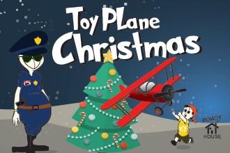 toy-plane-christmas-330x227
